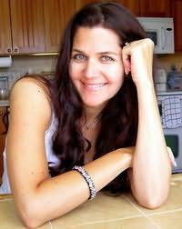 Tamara Rose Blodgett's picture