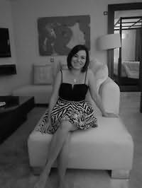 Belinda Frisch's picture