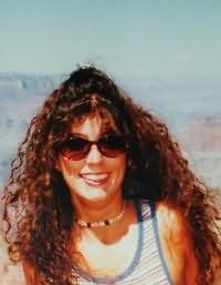 Chrissy Peebles's picture