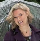 Maggie K Black's picture