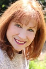 Rebecca Kertz's picture