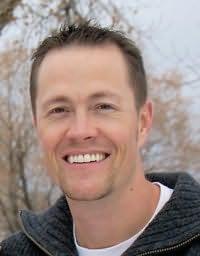 Ryan Lockwood's picture