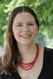 Caroline Carlson's picture