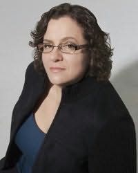 Ann Vanderlaan's picture