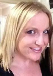 Rachel Brookes's picture