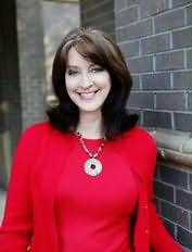 Debbie Herbert's picture