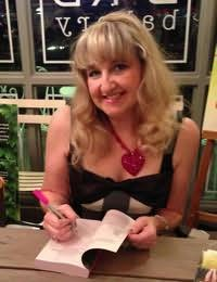 Teri Wilson's picture