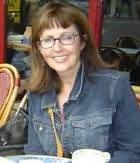 Susan Kiernan-Lewis's picture