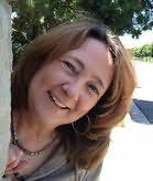 Vickie McKeehan's picture