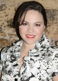 Elizabeth Boyce's picture