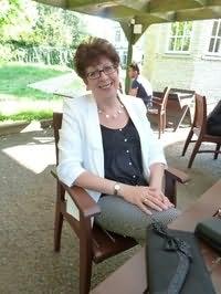 Celia J Anderson's picture