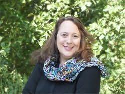 Caroline Bock's picture