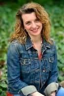 Larissa Reinhart's picture
