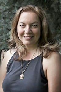 Loretta Nyhan's picture