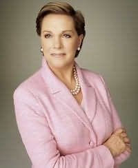 Julie Andrews Edwards's picture