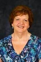 Kathy Ivan's picture