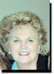 Lizbeth Lipperman's picture