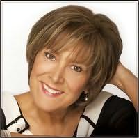 Lynda Bellingham's picture