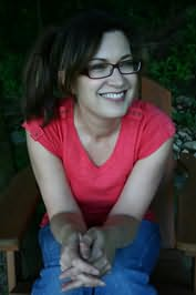 Roxanne Snopek's picture