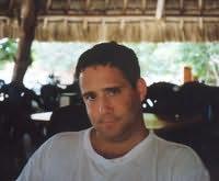 Patrick D'Orazio's picture