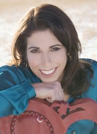 Sarah Castille's picture