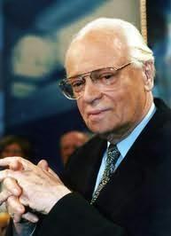 Ephraim Kishon's picture