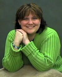 Zoe Dawson's picture
