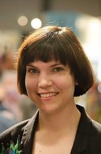 Sara Elfgren's picture