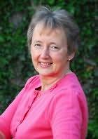 Lynn Florkiewicz's picture