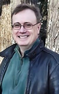 Brad Dennison's picture