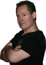 Michael Hiebert's picture