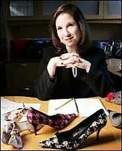 Sheryl Berk's picture
