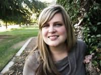 Paula Treick DeBoard's picture