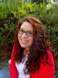 Shannon Richard's picture