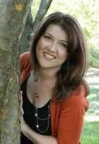 Jessica Lemmon's picture
