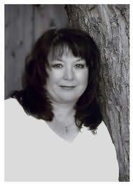 Rita Gerlach's picture
