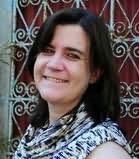 Susan Spann's picture
