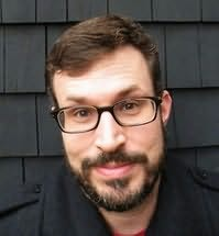 Michael J Martinez's picture