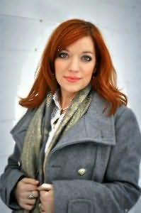 Elizabeth Byler Younts's picture