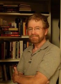 Richter Watkins's picture