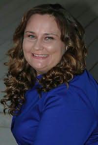 Maegan Beaumont's picture