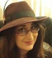 Lauren M Roy's picture