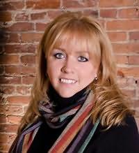 Ellen Marie Wiseman's picture