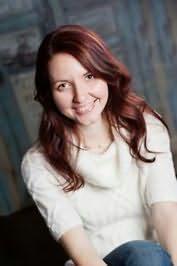 Liz Czukas's picture