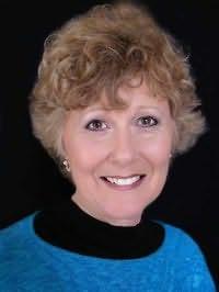 Patricia Bradley's picture