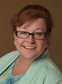 Linda Rae Sande's picture