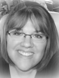 Michelle McLean's picture