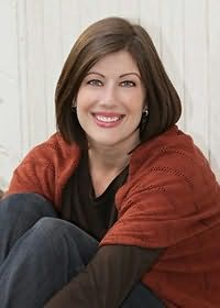Melissa Landers's picture