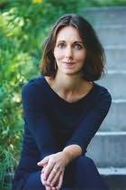 Daniela Krien's picture