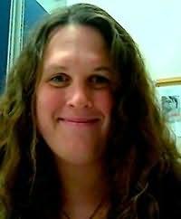 Susan Jane Bigelow's picture